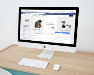 ways to use social networks to do homework faster