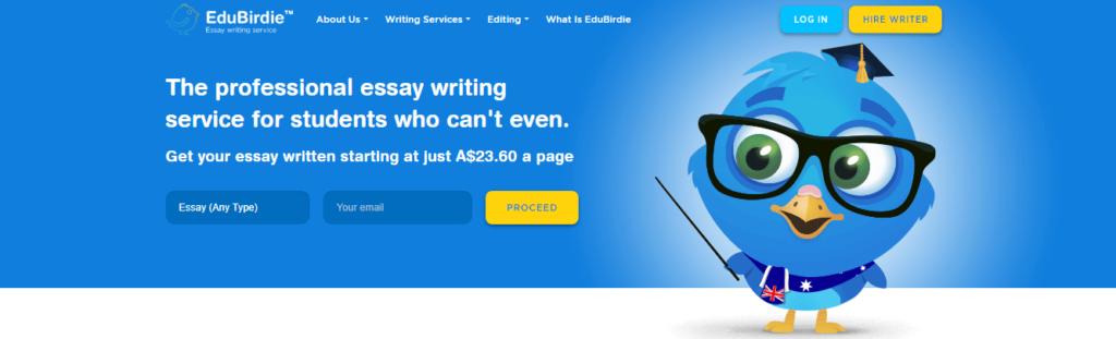 au.edubirdie.com review