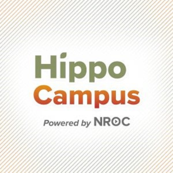 hippocampus tool for education