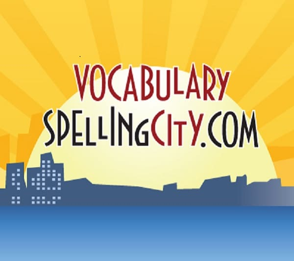 spelling city tool for education