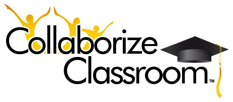 collaborize classroom tool for education