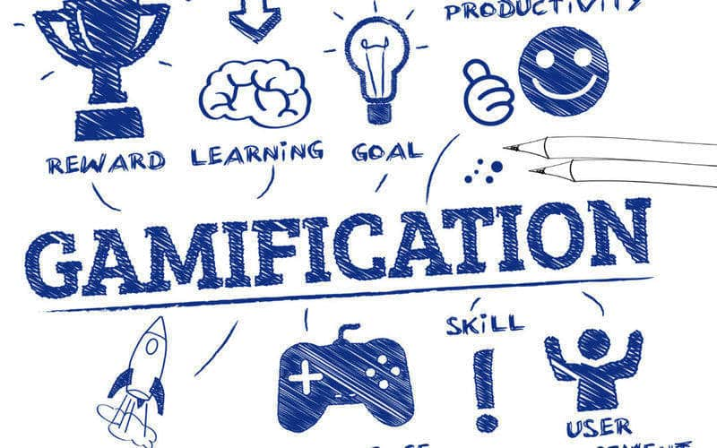 game-based curricula in education