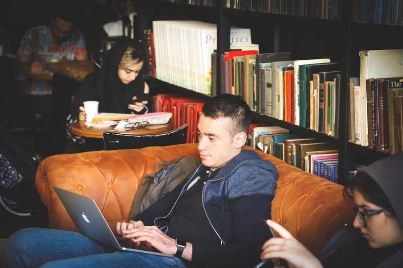 personalization trend in modern education