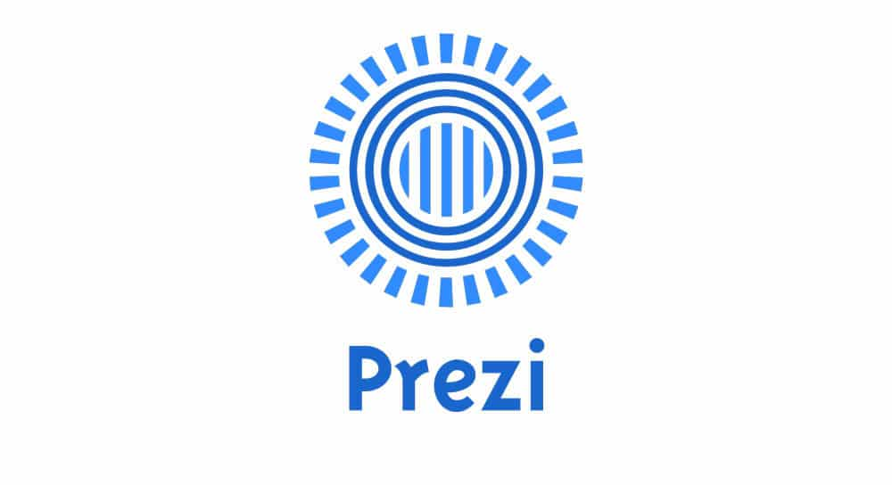 prezi tool for education