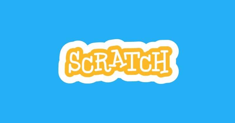 scratch tool