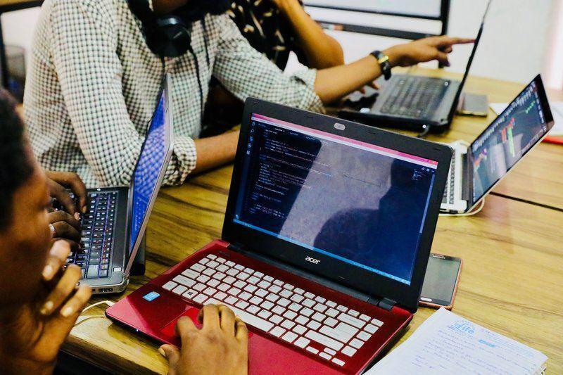 virtual initiatives in schools