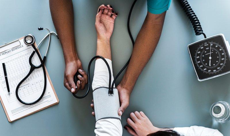 nursing job for graduates